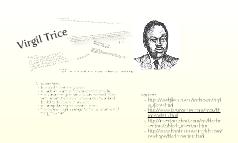 Virgil Trice