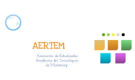AERTEM