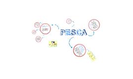 Copy of Pesca