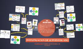 Copy of INVESTIGACION DE SUPERMERCADO UNICAH