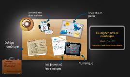 Châteaulin / 31 mars 2017 / Enseigner : des postures pour éduquer, accompagner, former