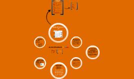 Copy of Sector Petrolero en Colombia