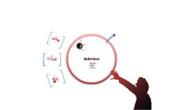 OpServices: Missão, Visão e Valores