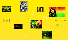 Copy of Bob Marley ♥