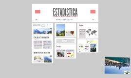 ESTADISTICA