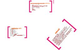 Managementul proiectelor software - 2015-16