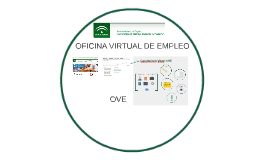 Copia de OFICINA VIRTUAL DE EMPLEO