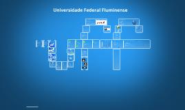 UFF at a glance