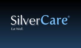 Copy of SilverCare Presentation 2