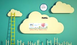 Copy of D2D cloud