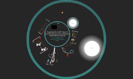 Copy of Copy of Copy of Copy of The magical theory of relativity