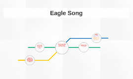 Eagle Song