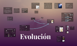 Copy of UCALP, Curso de ingreso, Biología; Unidad n°5: Evolución