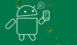Programação para Dispositivos Móveis com Android - SQLite