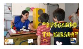 Proyecto de Aprendizaje Solidario
