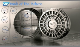 Copy of SAP Bank of the Future