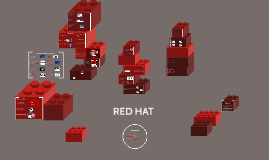 Copy of RED HAT