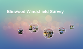 Elmwood Windshield Survey