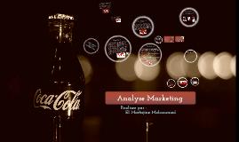 Copy of Copy of The Coca-Cola Company