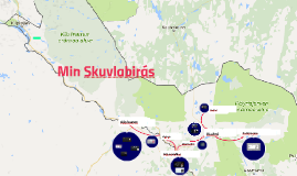 Copy of Min Skuvlabirás