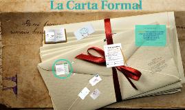 Objetivo: Distinguir elementos y características formales de