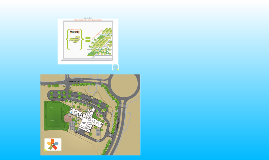 Tartesso Elementary LEED_Short_Version