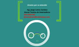 Copy of ESTRATEGIAS DE RIEGO