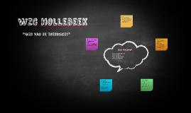 WZC Hollebeek