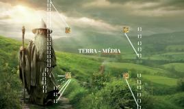 TERRA - MÉDIA