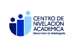 Difusión CENA - UA  Ingeniería