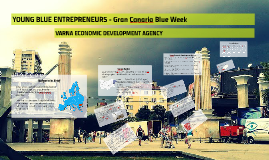 VARNA ECONOMIC DEVELOPMENT AGENCY