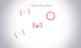 Hoosier Consulting