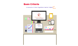 Video 4: Criterios para la gestión efectiva