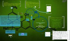 UNILEVI:Química Orgánica unidad II y III