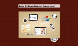 Social Media and Alumni Engagement