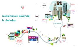 Analisis campuran pemasaran terhadap SYARIKAT JAWHARI JATI F