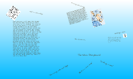 Idium storyboard