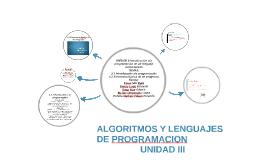 Mapa mental de una hoja de calculo by eyra perez mar on Prezi