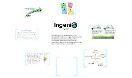 Ingenio Verde