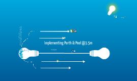 Lightbulb P&P@3.5m