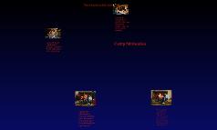 Camp Miniwanka