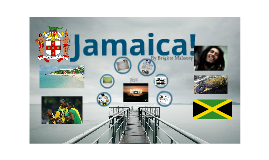 Country Study: Jamacia
