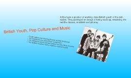 Copy of Brit Pop Invasion