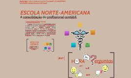 Copy of Escola Contábil Norte Americana
