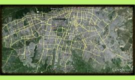 Copy of Cartografía IED Tomás Carasquilla