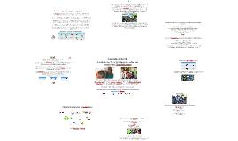 Consulta infantil, 10 a 13 años de