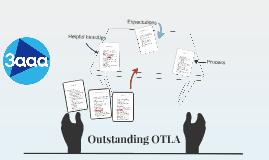 Outstanding OTLA