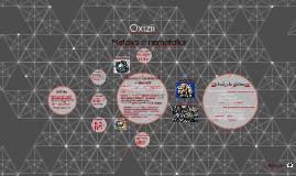 Copy of Oxizii