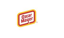 Publicidad: oscar mayer