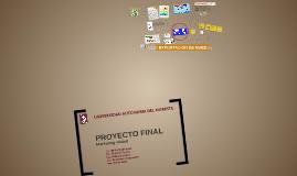 Copy of EXPORTACIÓN DE NUEZ